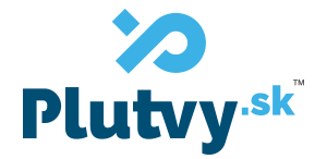 plutvy_logo