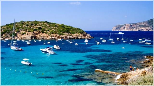 šnorchlovanie na tureckom pobreží